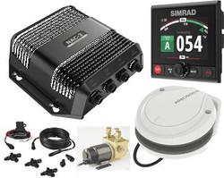 Simrad AP44 VRF Pack Medium Capacity