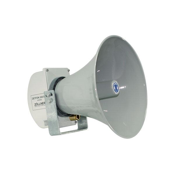 Zoellner Zetfon 300/310