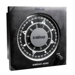 Simrad AR80 Analogue Repeater