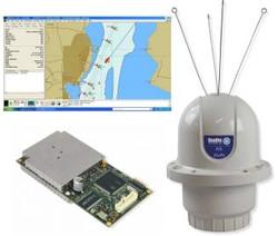 AtoN monitoring