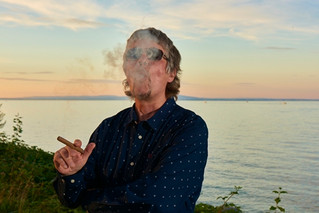 Entrevista con Don Airey (Deep Purple)