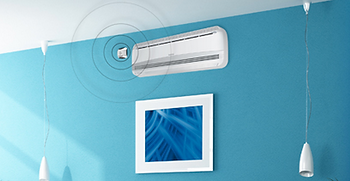 air conditioning Algarve
