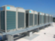 Algarve Vilamoura Airconditioning