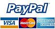 PayPal Algarve Air & Solar