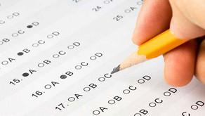 ¿Dónde fracasa el mejor test psicológico?