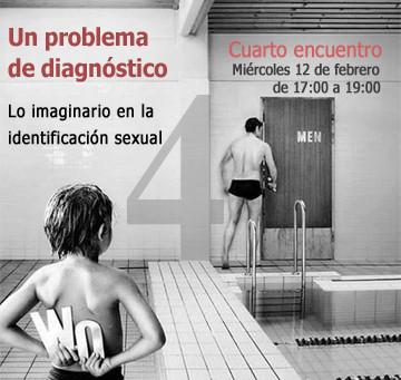 Cuarto encuentro del Curso Los Fundamentos del Psicoanálisis en la Clínica Actual