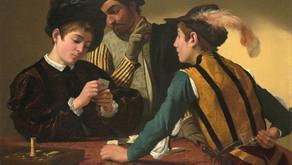 La carta perdida en la historia del sujeto:    un tratamiento posible de la ludopatía