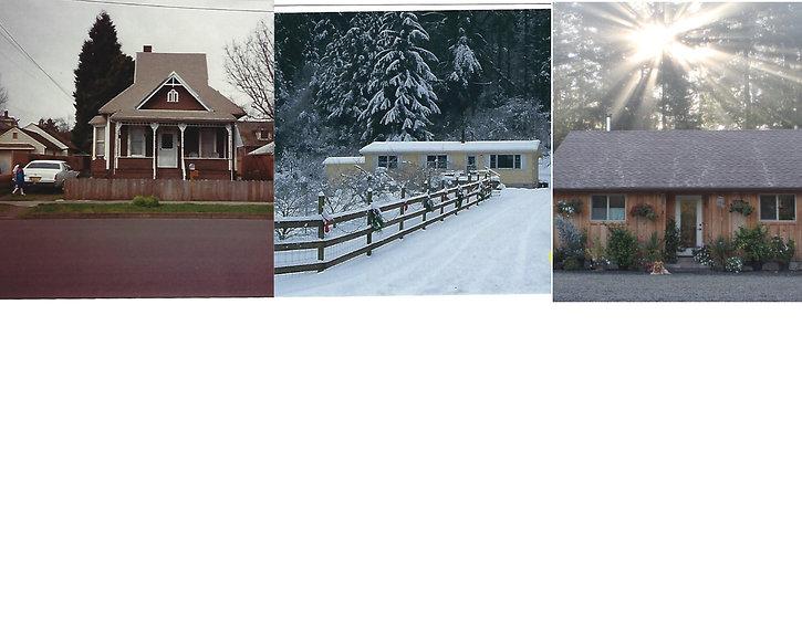 House clips j2.jpg