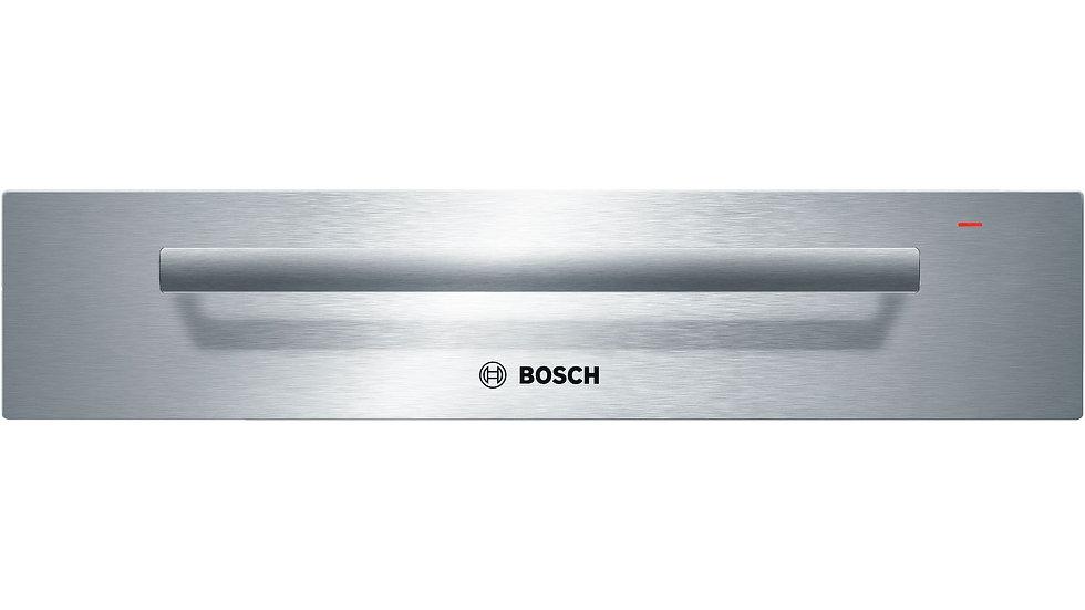 德國 Bosch 暖盤機 | HSC140652A