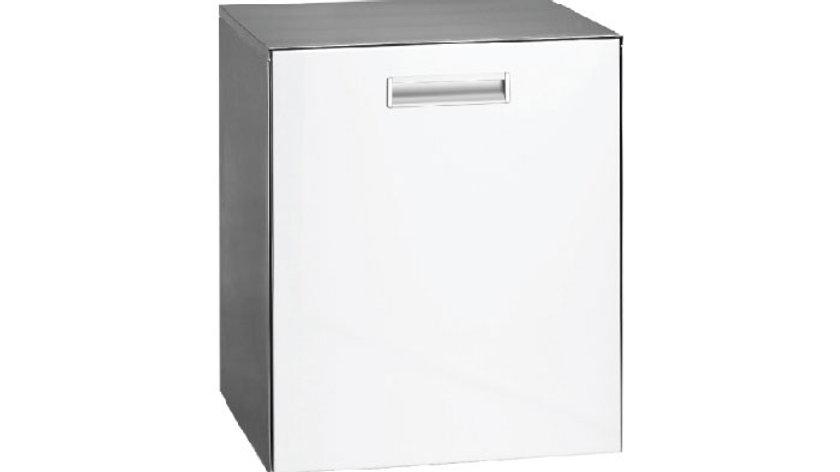BlueSky 豪華型落地嵌入式烘碗機 | BS-7260KSW  (寬60CM)※擺樣產品