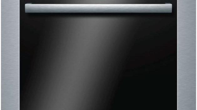 德國 Bosch 嵌入式烤箱 | HBG23B550J(展示機保固1年)