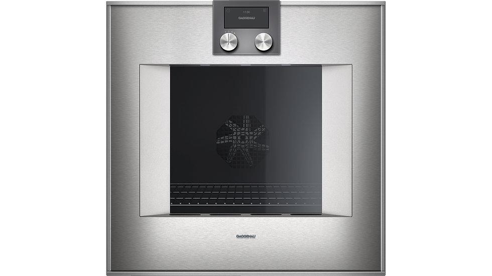 德國 Gaggenau 嵌入式烤箱  |  BO450930(展示機保固一年,可看貨)
