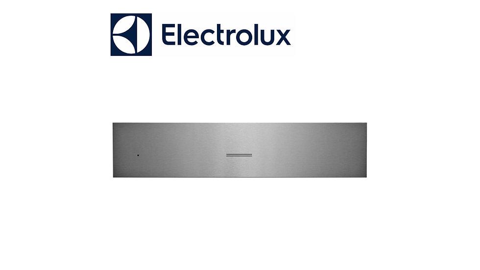 瑞典 Electrolux 溫盤機  |  EED14700OX(展示機,可看貨)