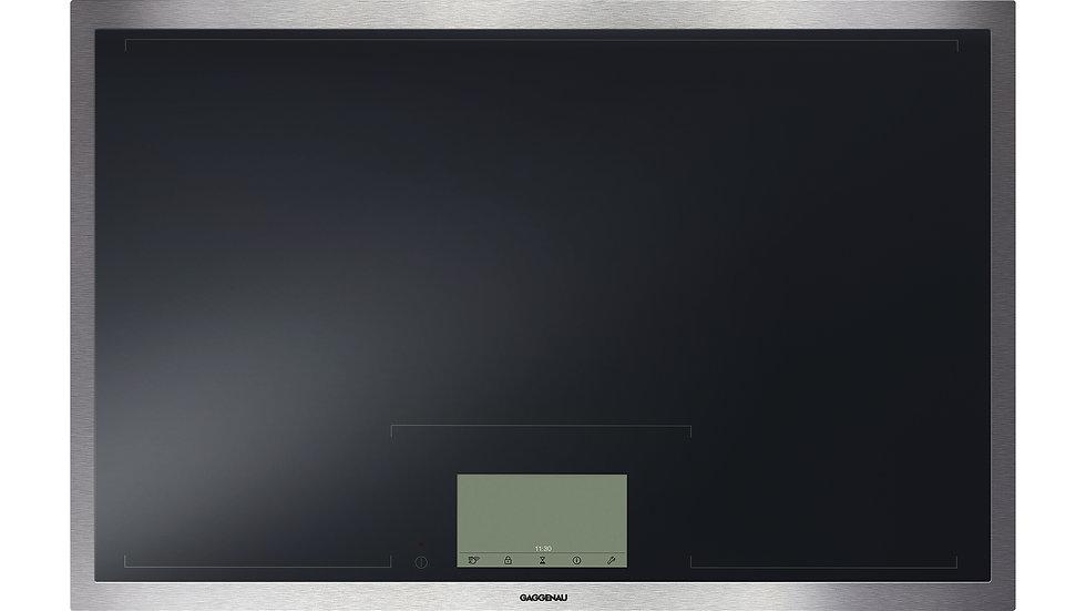 德國 Gaggenau全區式感應爐  |  CX480111(展示機保固一年,可看貨)