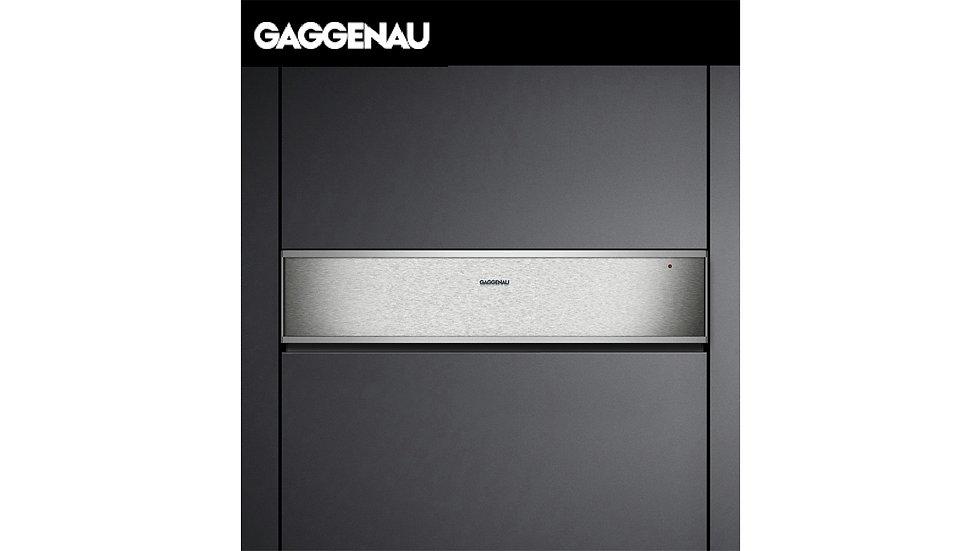 德國 Gaggenau 溫盤機  |  WS461130(展示機保固一年,可看貨)