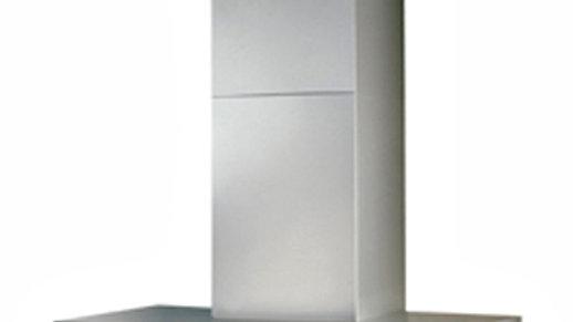 義大利 FABER STILO90 倒T型抽油煙機(展示機,可看貨)