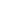 click-icon-cursors-png-22.png