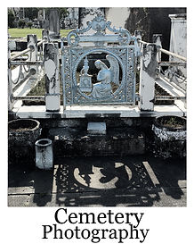 cemetery photo.jpg