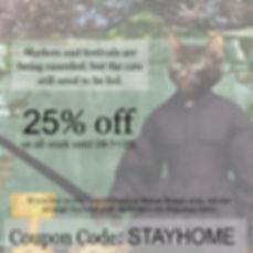corona coupon 2020 06.jpg