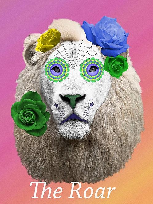 The Roar Animal Spirit