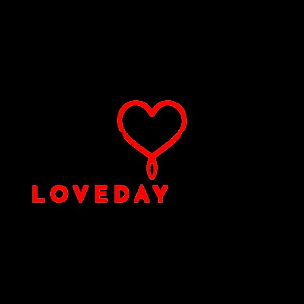 Loveday Funck logo.png