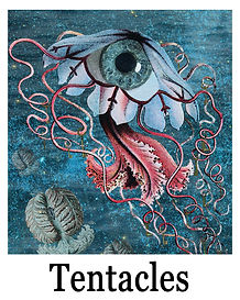 tentacles.jpg