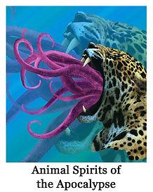 Animal Spirits.jpg