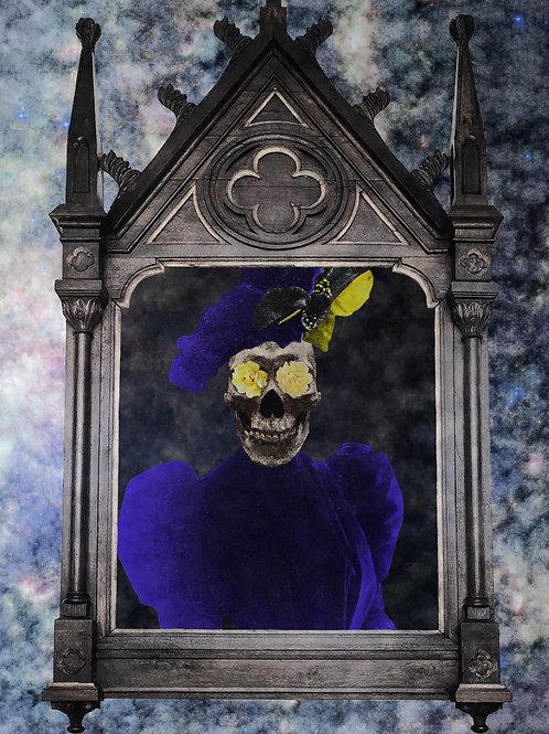 Dias de los Muertos
