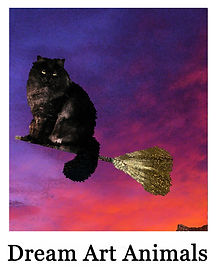 dream art animals.jpg