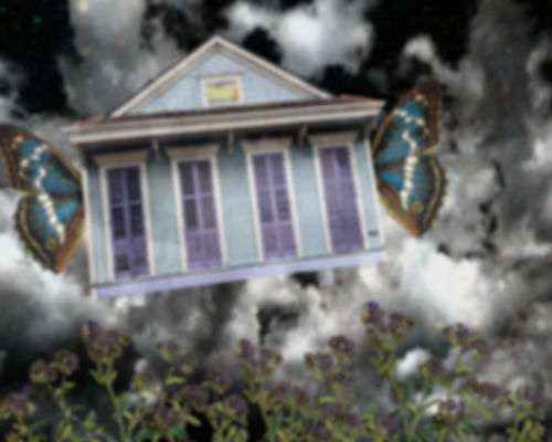 Flight of the Butterfly Cottage.jpg