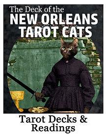 tarot decks.jpg