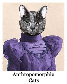 anthro cats.jpg