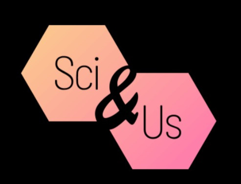 Interview with Parin Shaik of Science and Us