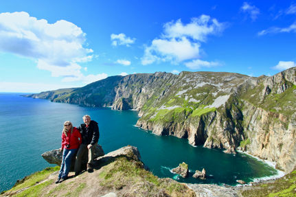 Slieve League Donegal Ireland.jpg