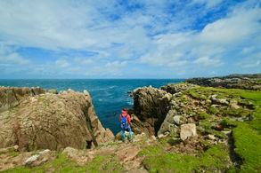 Arranmore Island.jpg