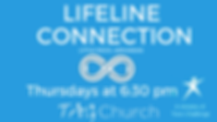 LIFELINE CONNECTION.png