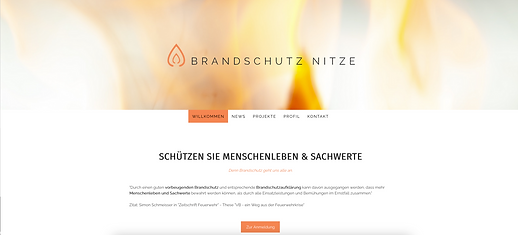 webdesign-brandschutz.png