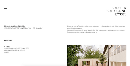 webdesign-architekturbuero.png