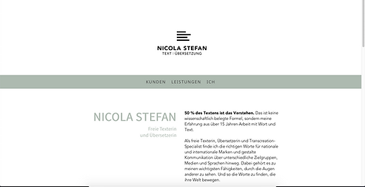 Webdesign Texterin.png