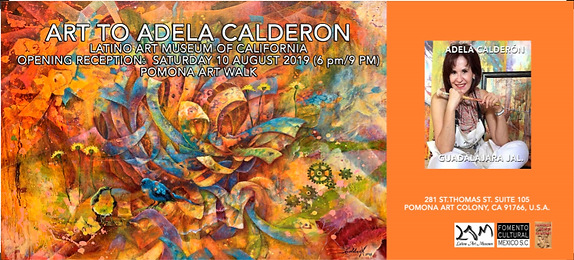 Art to Adela Calderon.png