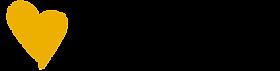 monZENzine Logo.png