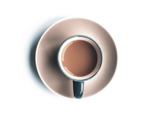 espresso-coaching.jpg