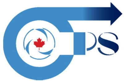 Training Courses   Calgary Pump Symposium