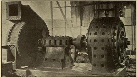 Dredge Pump[1].jpg
