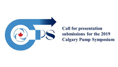 Call for Presentations!
