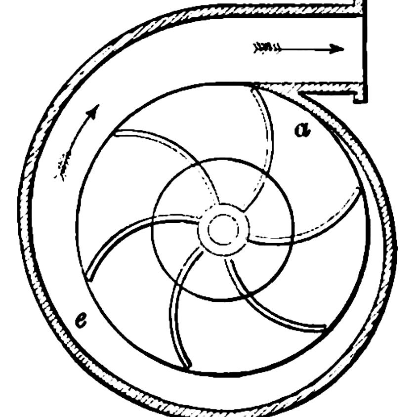 Course 2 - Centrifugal Pump Fundamentals