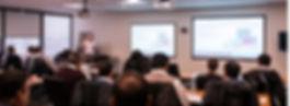 Training_1[1].jpg
