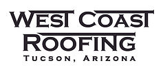 West Coast Roofing Logo-01.jpg