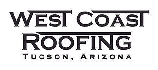 West Coast Roofing Logo-01.jpg