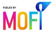 MofiLogo_Full_FueledBy-01.jpg